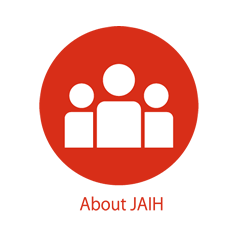 About Jaih